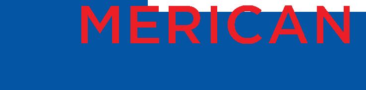 American HealthCare logo
